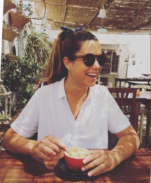 Layla Serra