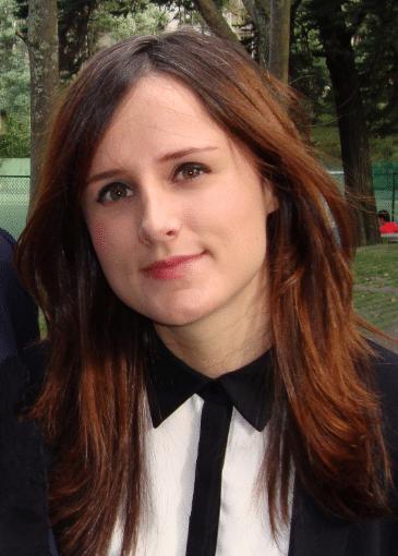 Mariana Quintero