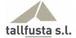 Tallfusta